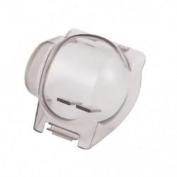 1X (DJI Mavic Pro / Platinum Gimbal Lock kameravédő védő Tra T0V5