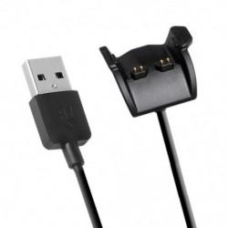 Töltő a Garmin Vivosmart HR-hez, csere-kábel kábel a Garmin R1V3-hoz