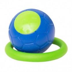 Oktatójáték gyermekek számára ugráló labda fitnesz sportjáték Jumping Ring Spo H8Y1
