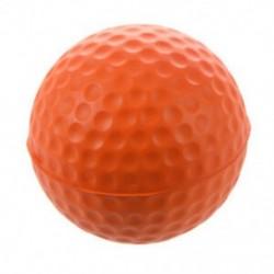 I5I1 narancslabda golf gyakorlata
