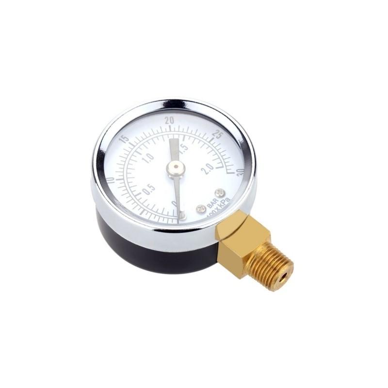 RYOBI//HOMELITE RPW2400//HPW2400 PRESSURE WASHER CARBURETTOR
