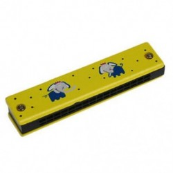 1X (Fa harmonika gyerekeknek szóló zenei oktatójátékhoz --- Véletlenszerű minta Z6P6)