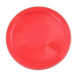 3X (Air Hockey Puck darab műanyag labda N5V7)