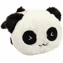 Plüss Játék Párna párna Ajándék a szent Valentin nap Panda Smile C9 X6E7