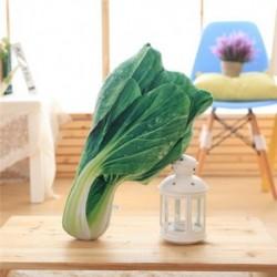 Legújabb forró termékötletek Kawaii játékok 3D szimulációs zöldségfélék Pil H5T1
