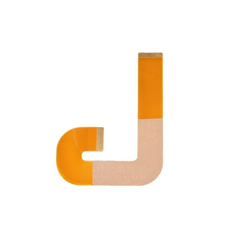 Ingyenes online társkereső alkalmazások Ausztráliában