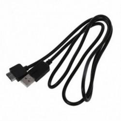 1m 2 az 1-ben adatkábel USB2.0 a Playstation PS Vita PSVita PSV Q2J H8T3 számára