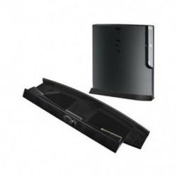 Függőleges állvány / tartóállvány a Playstation3 PS3 vékony konzolhoz ÚJ M8X1