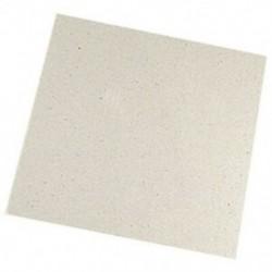 2x mikrohullámú mikrohullámú 11 x 12 cm-es csere csillám csillámkorong B4G7
