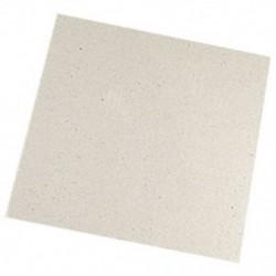 2x mikrohullámú mikrohullámú, 11 x 12 cm méretű csere csillámcsillag T9E5