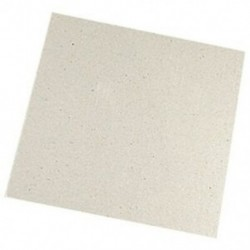 2x mikrohullámú mikrohullámú 11 x 12 cm méretű cserélhető csillámcsillag W3S9
