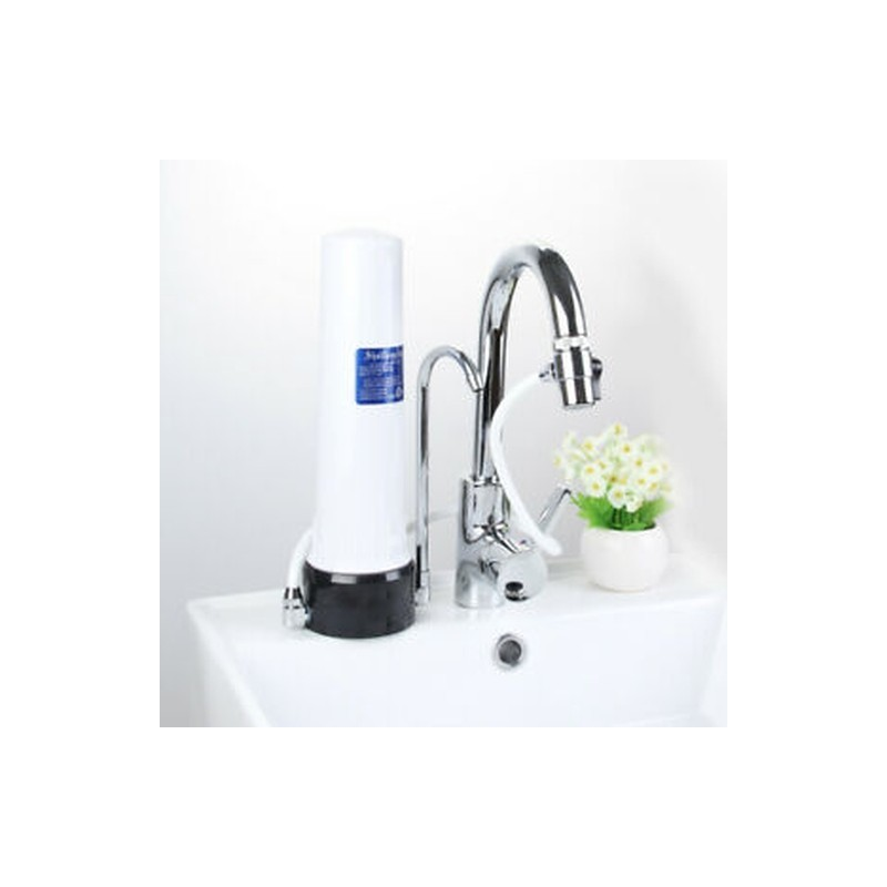giardia vízszűrő