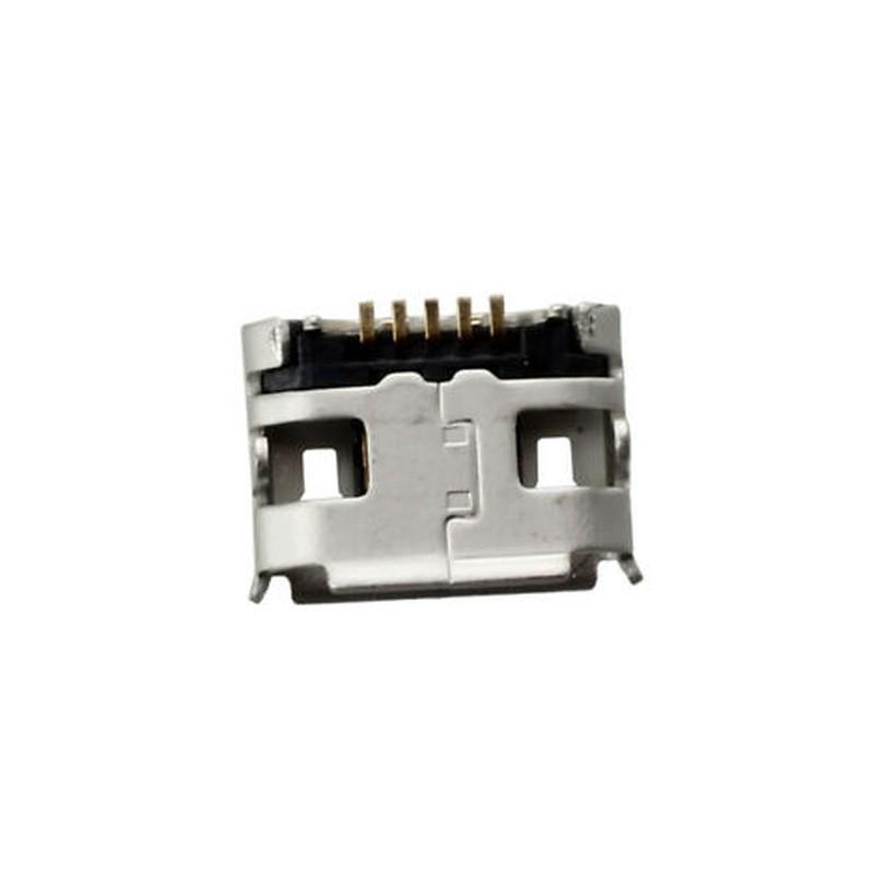 Tungsten Carbide Rotary Burr 6mm Head Diameter M2S9
