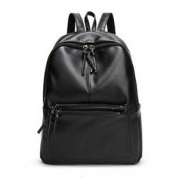 Új utazási hátizsák koreai nők női hátizsák szabadidő hallgatói iskolatáska K5D0