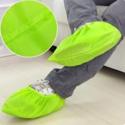 1x Cipővédő mosható vastagabb csúszásgátlás