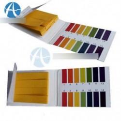 PH tesztpapír - LCD digitális PH mérő TDS EC vízszűrő hidroponikus medence tesztelő toll tesztelő szalag