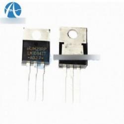 2db LM1084 LM1084IT-ADJ NSC TO220 IC REG LDO ADJ 5A ÚJ