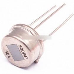 KP500B infravörös érzékelő PIR IR infravörös szonda Arduino málna pi UNO Mega