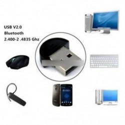 Bluetooth 2.0 adapter - ELM327 WiFi OBDII OBD2 autó diagnosztikai szkenner kódolvasó eszköz az iOS és Android