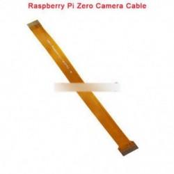Raspberry Pi Zero kamera szalagkábel 16CM FFC kábel Raspberry Pi Zero Pi0-hoz