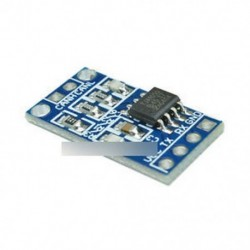 2db TJA1050 CAN vezérlő interfész modul buszvezérlő interfész modul Legjobb