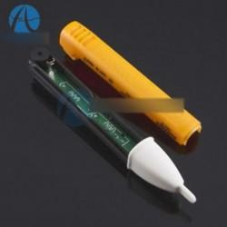 AC elektromos feszültségmérő Tolt Volt tollérzékelő 90-1000V új érzékelő