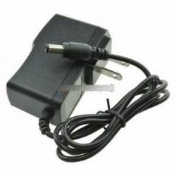 AC 100-240V - DCV 9V 1A 1000mA kapcsoló tápegység átalakító adapter US Plug