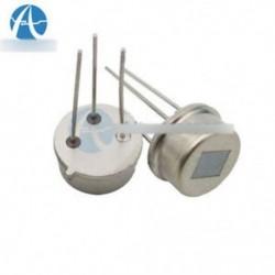 5PCS RE200B SN200B00 TO-5 PIR INFARED NICERA piroelektromos érzékelő