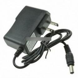 ESP8266 ESP-07 távoli soros port WIFI modul IO adapter panel bővítéssel