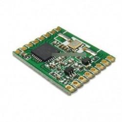 Négy 4 csatornás infravörös detektor nyomkövető a fényelektromos érzékelő  az intelligens autóhoz