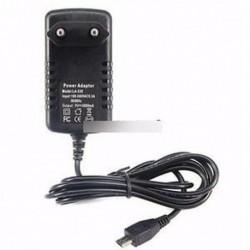 5V 3A tápegység töltő AC átalakító adapter DC EU 3000mA MICRO USB 15W