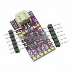 Coulomb számláló Breakout LTC4150 Áramellátás érzékelő modul jelzése