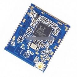 RTl8711AF IOT Wifi vezeték nélküli fejlesztési modul Új