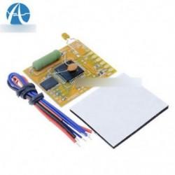 X360Run Glitcher kártya 96MHZ kristály oszcillátoros kivitelben Slim XBOX360-hoz