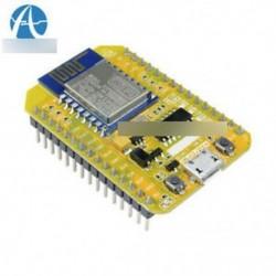 Lua Nodemcu WIFI hálózati fejlesztési panel ESP8266 CH340 magas minőségű