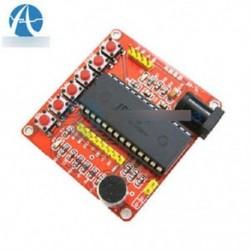 ISD1700 sorozatú hangfelvételi lejátszás ISD1760 modul AVR Arduino PIC