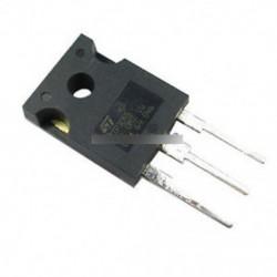 10PCS TIP3055 TIPP 3055 NPN 60V 15A TO-3P TOP tranzisztor