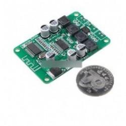 TPA3110 2x15W Bluetooth audió erősítő panel Bluetooth hangszóróhoz
