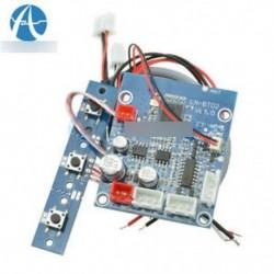 LN-BT02 Bluetooth 4.0 audio vevőkártya Vezeték nélküli sztereó hangmodul