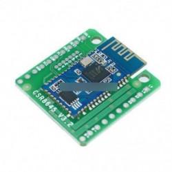 Bluetooth 4.1 / 4.0 CSR8645 erősítő kártya 5W   5W APT-X sztereó vevőkészülék modul
