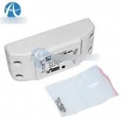433Mhz Sonoff RF vezeték nélküli intelligens kapcsoló modul aljzat otthoni használatra