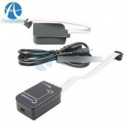 CC Debugger és programozó Downloader Bluetooth RF System-On-Chips ICSH015A