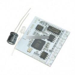 Bluetooth 4.0 KRC-86B CSR8630 modul sztereó audió vevő erősítő panel