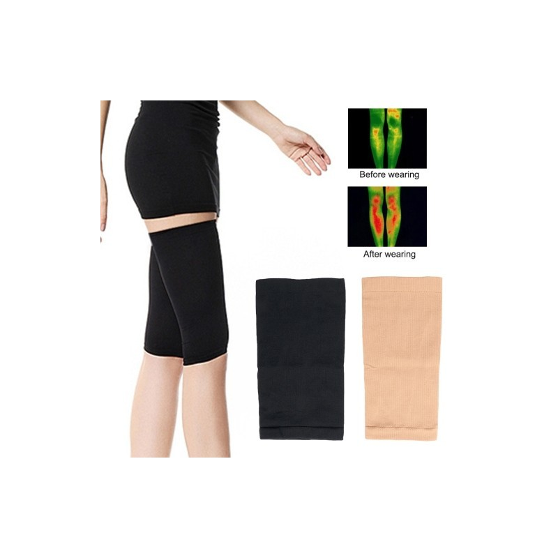 súlycsökkentő kompressziós ruhák