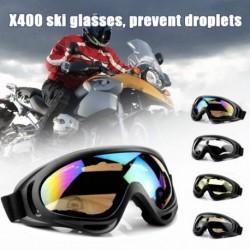 Biztonsági fröccsenésgátló és ködmentes anti-UV hegesztő szemüveg Védőszemüveg Sport szélálló, taktikai munka