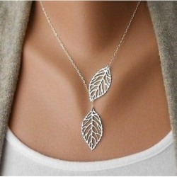 *8 - Divat nőknek varázsát ékszerek Crystal Choker nyilatkozat Vállpántos medál nyaklánc lánc