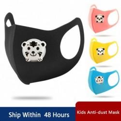 Szivacsmaszk mosható porvédő allergiás maszk légzőszeleppel többször használható, állítható fülbevaló heveder