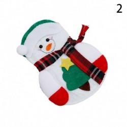 D - 4db rozsdamentes teáskanál gyerek kanál étkészlet karácsonyi kávéskanál karácsonyi ajándék