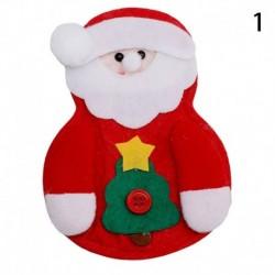 C - 4db rozsdamentes teáskanál gyerek kanál étkészlet karácsonyi kávéskanál karácsonyi ajándék