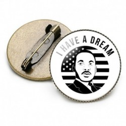 * 4 - Black America Lives Matter Bross Pin Bross Badge Zománc tűs Skeleton 4 Style